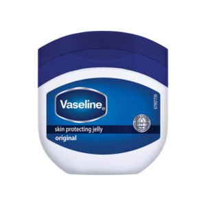 Vaseline Skin Protecting Jelly Dull And Dry Skin Original