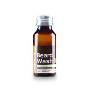 Buy Ustraa Beard Wash Anti Dandruff | jhakaas man
