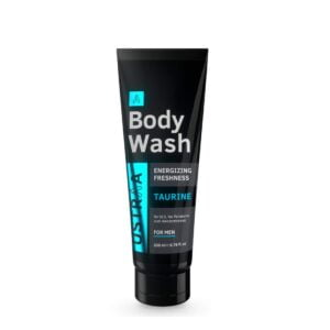 Buy Ustraa Body Wash for Men Taurine | jhakaas man